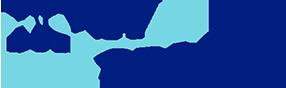 AqvaSpacio – Tu centro de estética Logo